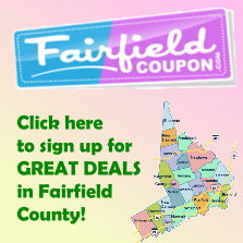 Fairfield Coupon - a great place to get deals!
