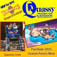 Quassy