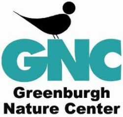 Nature Center Camps In Fairfield County Ct