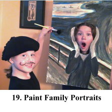 PaintFamilyPortraits.jpg