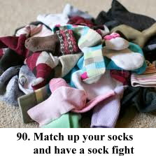 SockFight.jpg