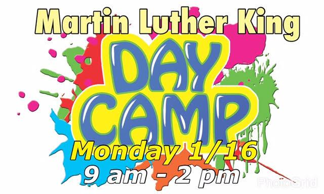 Martin Luther King Karate Camp Kids Out And About Fairfield County Ct