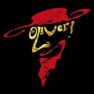 Auditions For Oliver With Curtain Call S Summer Youth Theatre