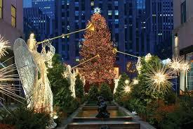 rockefeller center christmas tree lighting the annual tree lighting ceremony is free and open to the public on a first come first served basis