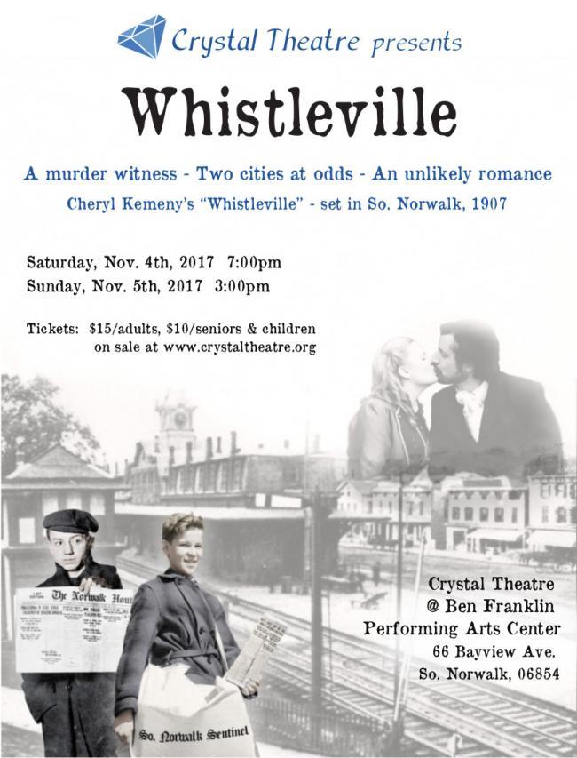 Whistleville-flyer-2017.jpg?itok\u003daQ