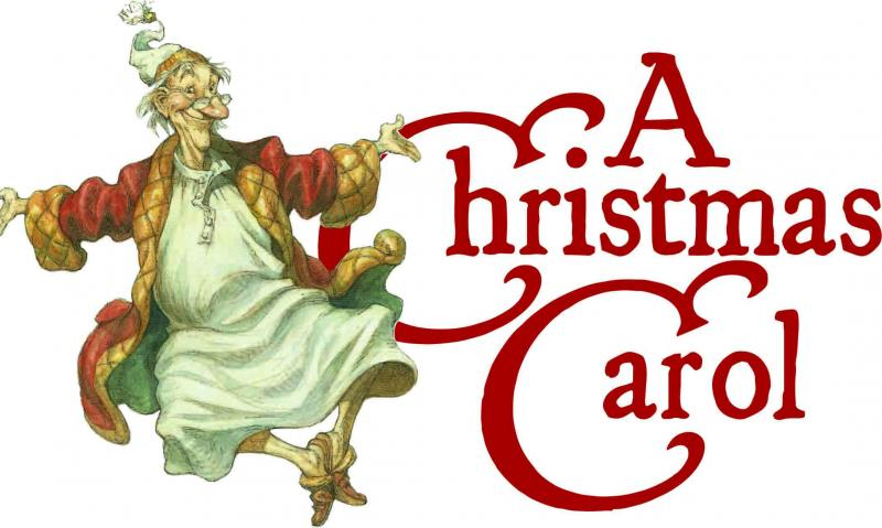 Christmas Carol Scrooge Clipart.A Christmas Carol Kids Out And About Fairfield County Ct