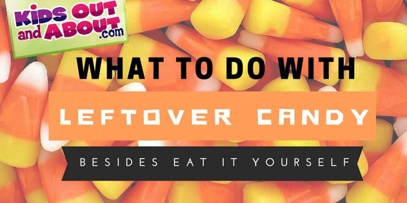 What to do with leftover halloween candy besides eat it yourself what to do with leftover halloween candy besides eat it yourself solutioingenieria Gallery